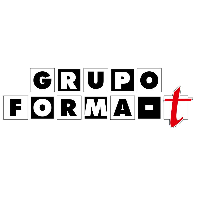 Grupo Forma-t Formación GWO Galicia