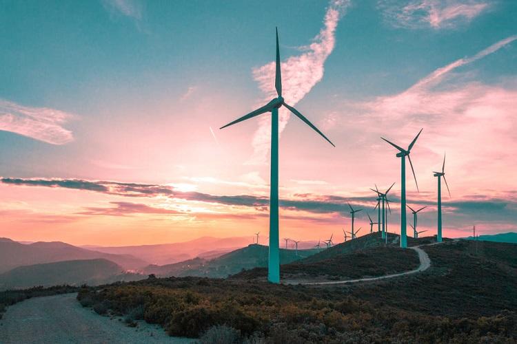 aerogenerador-turbina-eolica