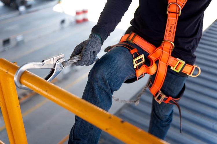 seguridad-proteccion-eolica
