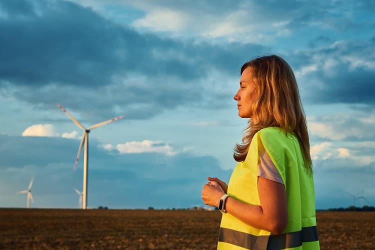 industria-eolica-certificacion