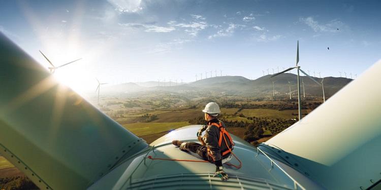 importancia-partes-generador-eolico