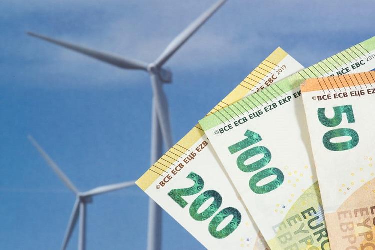 espana-coste-energia-eolica