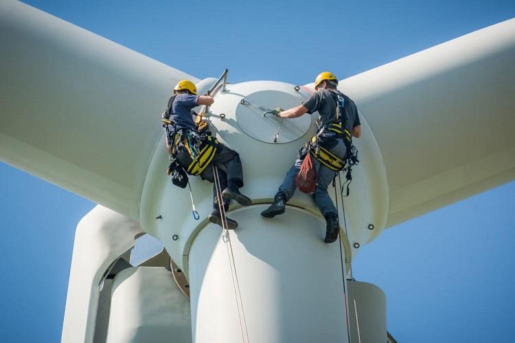 equipo-seguridad-sistema-eolica