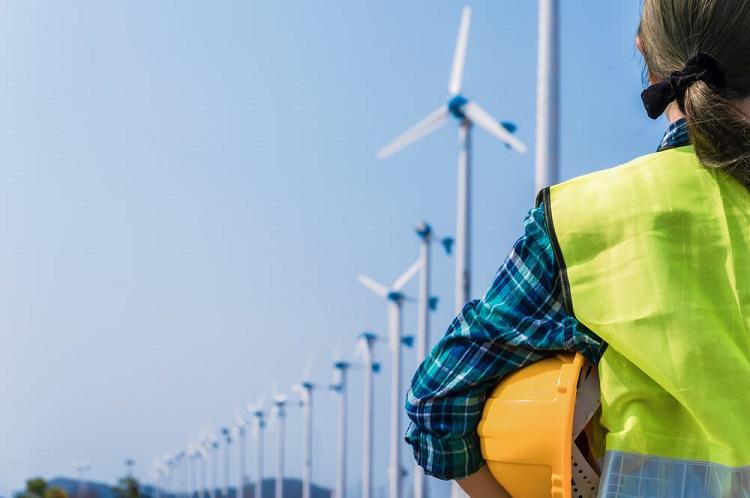nueva-forma-energia-eolica-alternativa