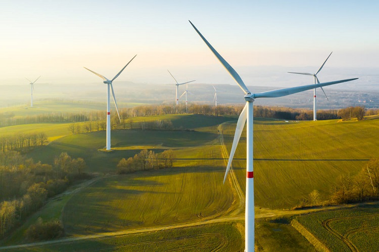 medio-ambiente-energía-eolica