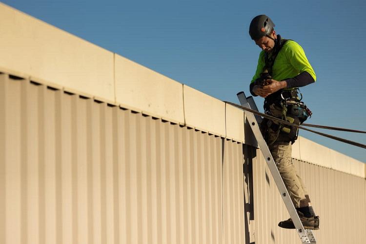 seguridad-equipo-escalera-multiproposito