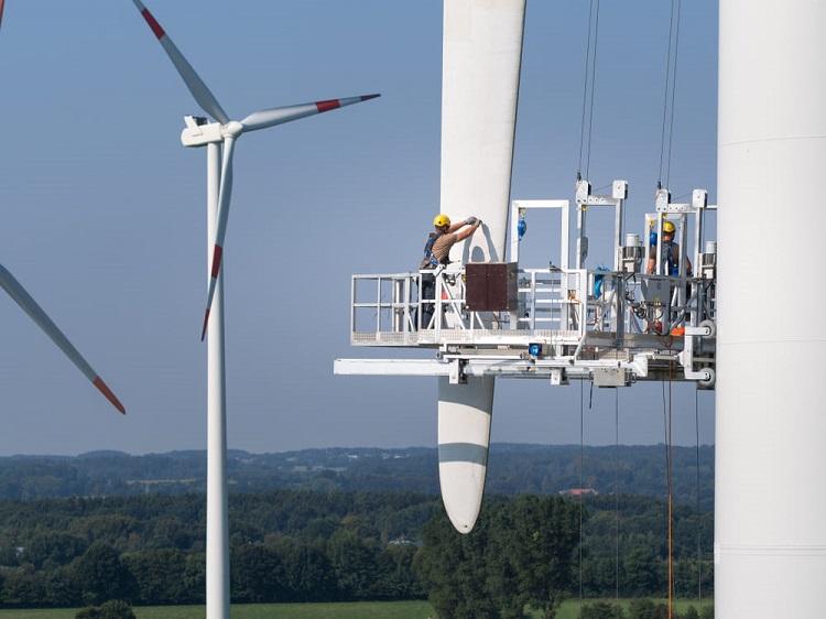 aerogenerador-helice-eolica-materiales