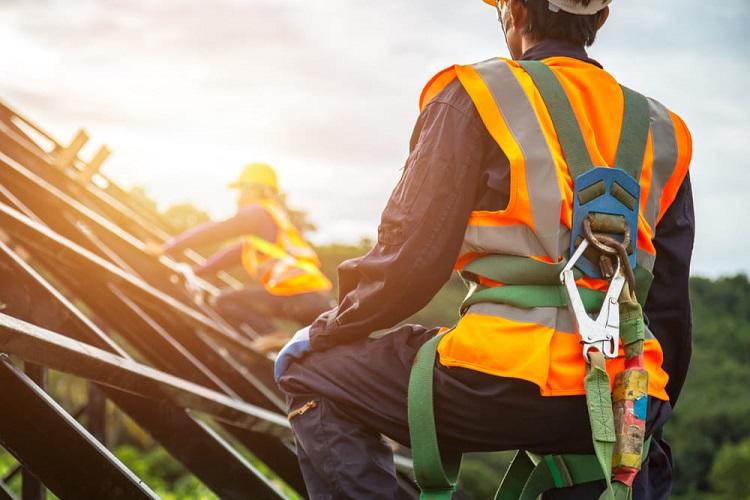 proteccion-altura-cuidado-seguridad