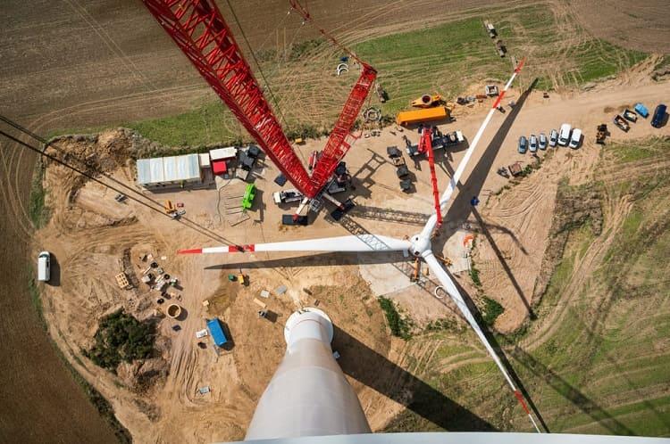 seguridad.-eolica-aerogenerador