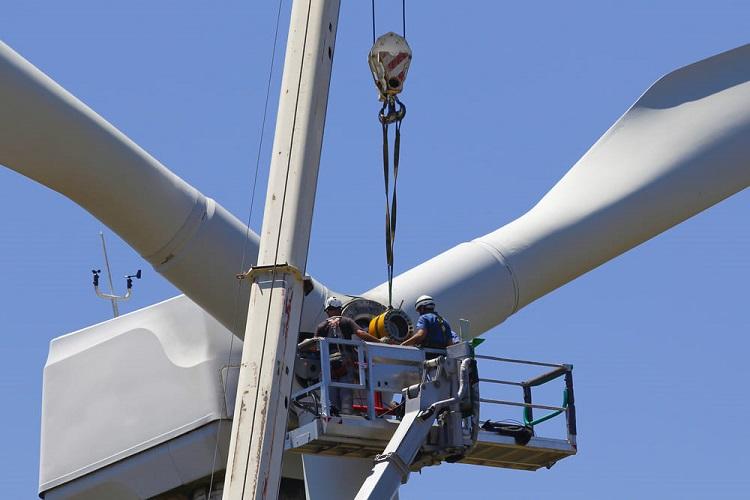importancia-mantenimiento-palas-eolicas