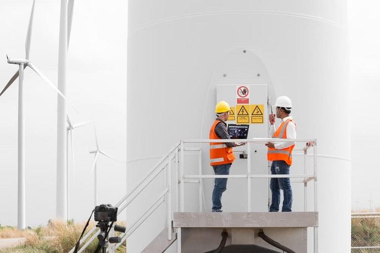 proteccion-altura-seguridad