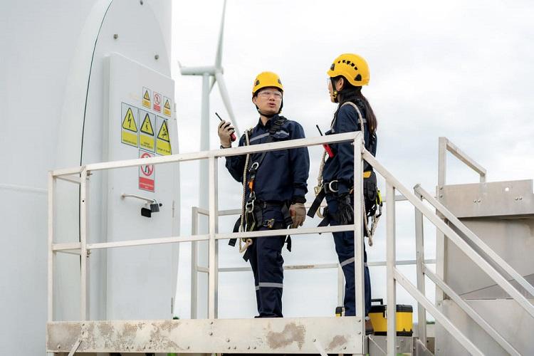 industria-eolica-riesgos-seguridad