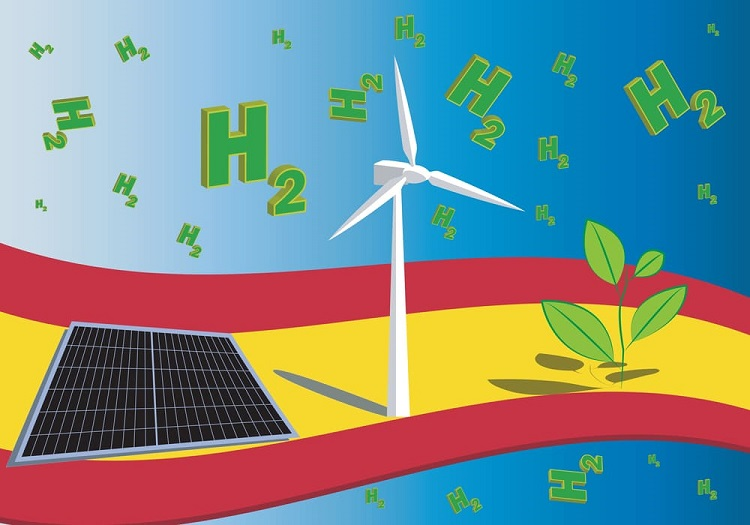 ventajas-desventajas-energia-eolica