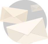 Subscríbete a la Newsletter